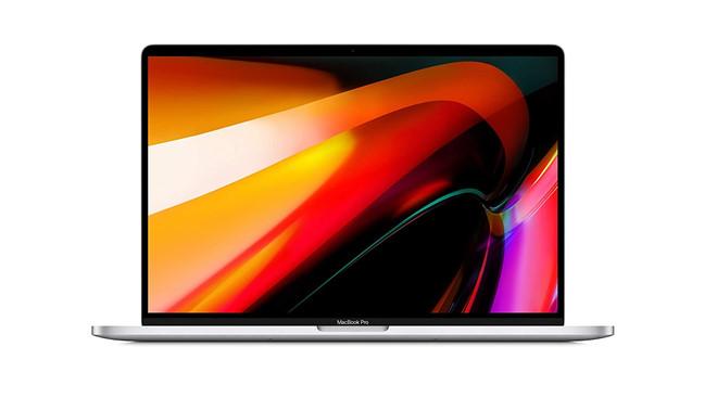 MacBook Pro 16 inch bất ngờ giảm giá 300 USD trên Amazon
