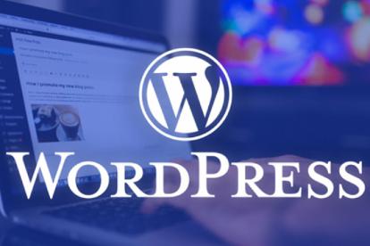 Thiết Kế Website WordPress 1-0-2
